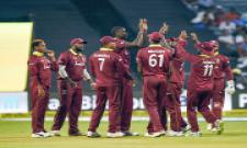india loss third odi against west indies Photo Gallery - Sakshi