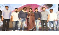 amar akbar anthony pre release event Photo Gallery - Sakshi
