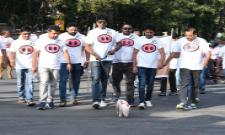 Director Ravi Babu Walk With Adhugo Movie Team Photo Gallery - Sakshi