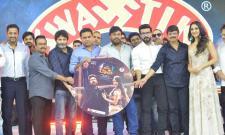 Vinaya Vidheya Rama Pre Release Event Photo Gallery - Sakshi