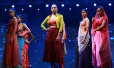 Indywood Fashion Premier League Photo Gallery - Sakshi