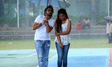 Prema katha chitram2 movie stills photo gallery - Sakshi