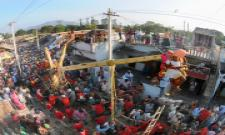 Sambara Polamamba Jatara Celebrations in Sambarapura Photo Gallery - Sakshi