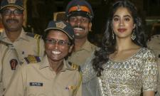 Mumbai Polices Umang 2019 in Mumbai Photo Gallery - Sakshi
