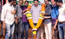 Yatra Blockbuster Meet in Visakhapatnam Photo Gallery - Sakshi