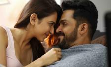 Dev Movie Stills Photo Gallery - Sakshi