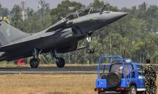 AERO India 2019 air show at Bengaluru Photo Gallery - Sakshi