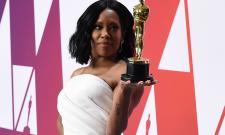 91st Oscar Awards Announced At California Photo Gallery - Sakshi