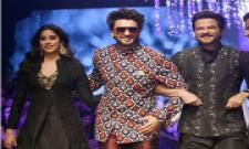 lakme Fashion Week Summer Resort 2019 - Sakshi