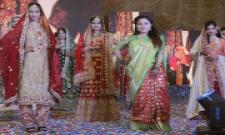 villameri college events Photo Gallery - Sakshi