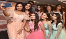 beauties selfie Photo Gallery - Sakshi