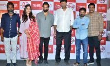 Chitralahari Movie Teaser Launch Photo Gallery - Sakshi