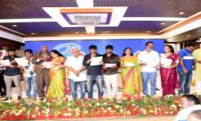 'MAA' OATH CEREMONY Photo Gallery - Sakshi
