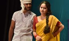 Drama in Ravindra Bharathi Photo Gallery  - Sakshi