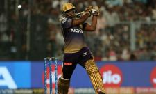 KKR Vs KXIP Match Photo Gallery - Sakshi