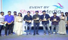 majili prerelease event Photo Gallery - Sakshi