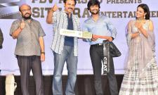 jersey pre release function Photo Gallery - Sakshi