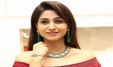 Pmj Jewellers New showrooms in banjara hills - Sakshi