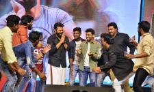 Chitralahari Movie Pre Release Function Stills Photo Gallery - Sakshi