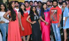 Mister And Miss Telangana 2019 Photo Gallery - Sakshi