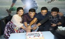 maharshi success celebrations Photo Gallery - Sakshi