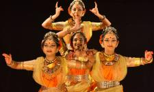 Cultural Programme At Ravindra Bharathi Photo Gallery - Sakshi