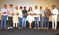 Lisaa 3D Movie Pre Release Event Photo Gallery - Sakshi