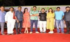 SITA KHAJURAHO BEER FEST Photo Gallery - Sakshi