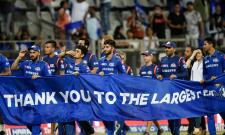 Kolkata Knight Riders Vs Mumbai Indians IPL Match Photo Gallery - Sakshi
