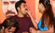 Killer Movie Success Meet Photo Gallery - Sakshi