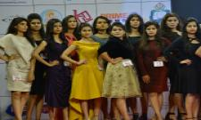 Mr and Miss Telangana 2019 grand finale 2019 Photo Gallery - Sakshi