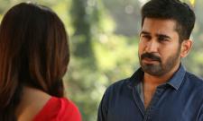 Vijay Antony Killer Movie Stills Photo Gallery - Sakshi
