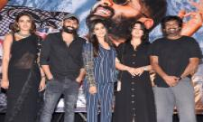 iSmart Shankar Press Meet Photo Gallery - Sakshi