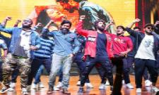 Dear Comrade Music Festival Photo Gallery - Sakshi