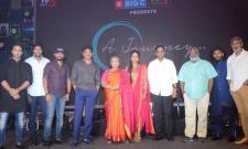 Singer Smita 20 Years Musical Journey Event Photo Gallery - Sakshi