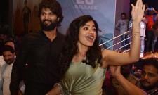 Dear Comrade Pre release Event in Visakhapatnam Photo Gallery - Sakshi