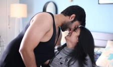 Vikram Mr KK Movie Stills Photo Gallery - Sakshi