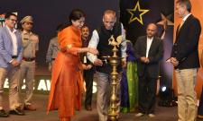 Sakshi Excellence Awards Photo Gallery - Sakshi