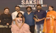 sakshi excellence awards 2019 Photo Gallery - Sakshi