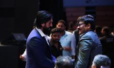 SIIMA Awards 2019 Photo Gallery - Sakshi
