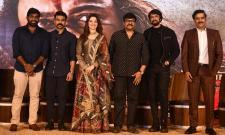 Sye Raa Narasimha Reddy Teaser Launch Photo Gallery  - Sakshi