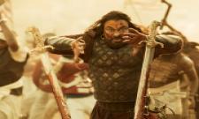 Sye Raa Narasimha Reddy movie stills Photo Gallery - Sakshi