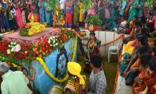 Ganga Teppotsavam Tankbund Photo Gallery - Sakshi