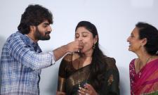 Guna 369 Movie Success Celebrations Photo Gallery - Sakshi