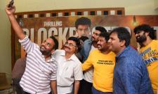 Rakshasudu Movie Success Celebrations Photo Gallery - Sakshi