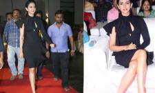 Manmadhudu 2 Movie Pre Release Function - Sakshi