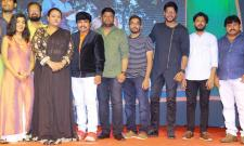 Kobbari Matta Pre Release Event Photo Gallery - Sakshi