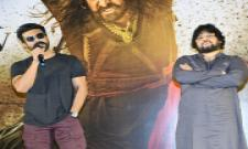 Sye Raa Narasimha Reddy trailer out Photo Gallery - Sakshi