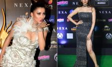 IIFA Awards 2019 Photo Gallery - Sakshi
