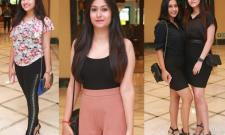 INIFDS 18th Annual Graduation Ceremony Photo Gallery - Sakshi